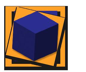 Block Spam