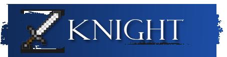 Knight Class